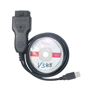 VAG CAN Commander v5.5 + Pin reader ― Diagof.ru ™